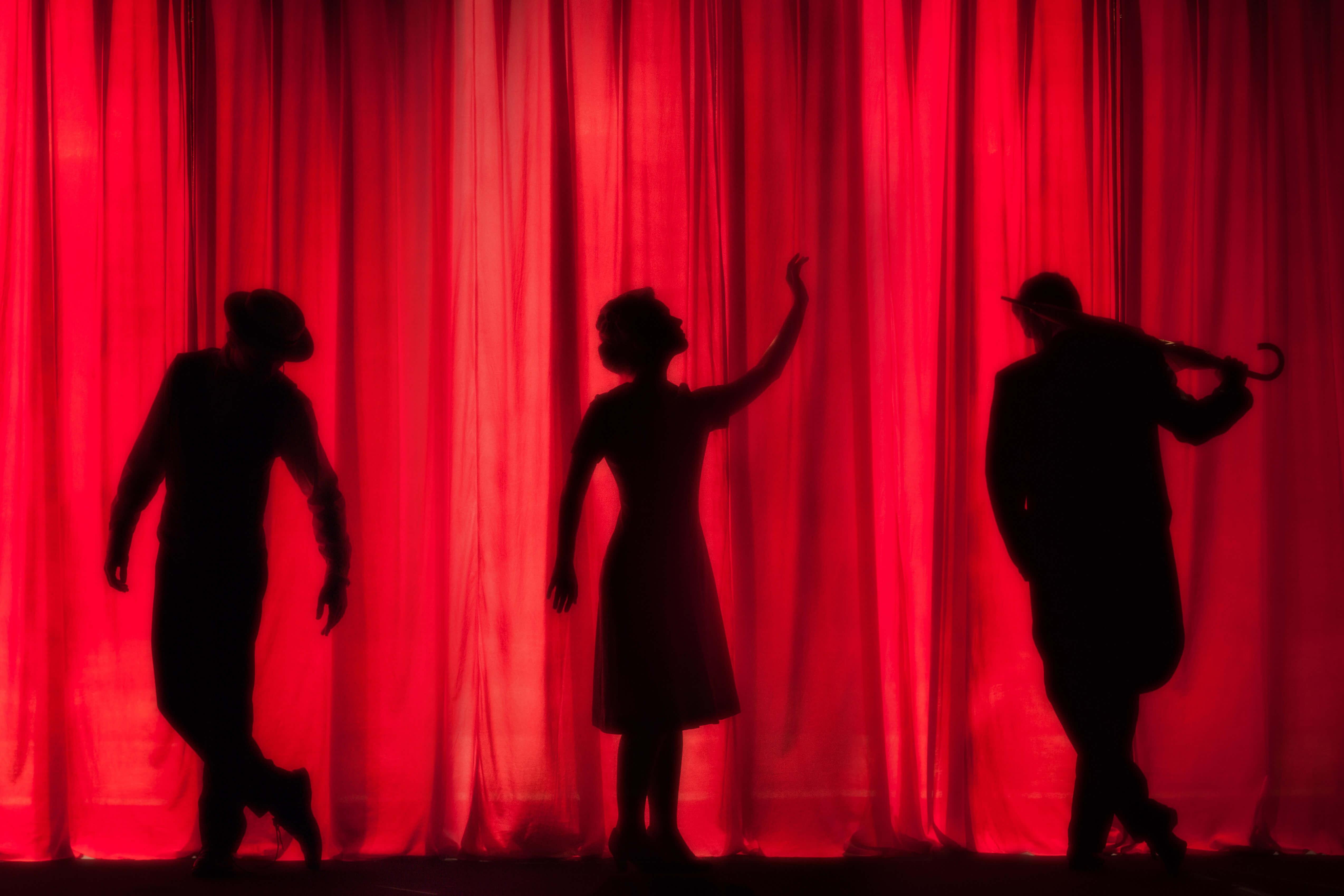 planes familia teatro o musical
