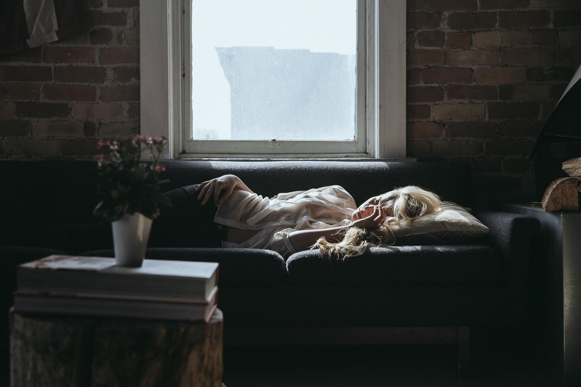 viajar en pareja evitar problemas de casa
